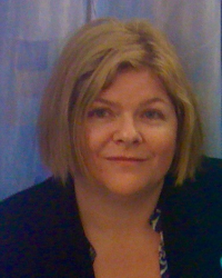 Debbie Allan BSc (Hons) Psychology, Adv Dip Integrative Counselling, MBACP