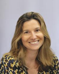 Katerina Fotopoulou