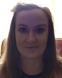 Leonora Eddolls. Plymouth Online Therapy