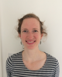 Paula Weninger - Integrative Counselling & Psychotherapy