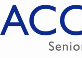 ACCPH - Accredited Senior Member - one of the regulatory bodies i'm under, the other being the BACP
