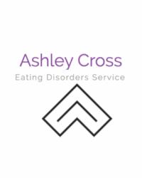 Ashley Cross Eating Disorders Service
