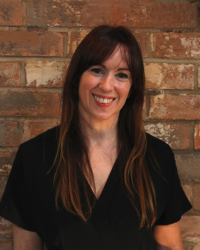 Lucy Myers PG Dip (Psych) Registered MBACP Senior Practitioner MAoC