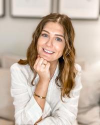 Natalie Englander