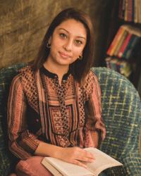 Dr Shilpa Sreenath
