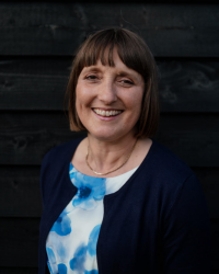Teresa Triggs @ Reflect Counselling And Emotional Freedom Technique