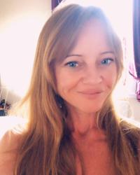 Jacqueline Morgan. BA Psychology ; MA; Forensic Psychology PG Cert Counselling