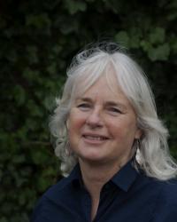 Gill Dakin