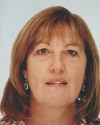 Anne Bowser, Qualified Counsellor Of Adults And Young People.