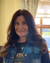 Deborah Barlow Dip Counselling MBACP
