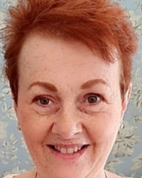 Carole Chambers MBACP (Accredited)