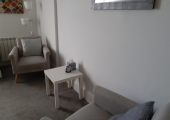 Hove Therapy Rooms