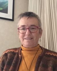 Jane Shears