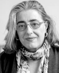 Dr Tessa Bird