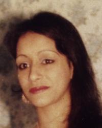 Shani Kaur