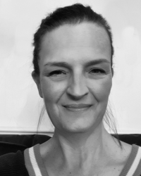 Charlotte O'Neill