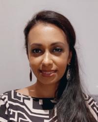 Rabia Khan (MBACP)