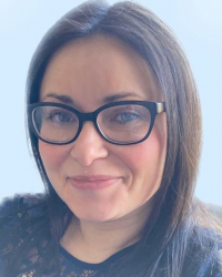Charlotte Maby, BSc Hons, MBACP Integrative counsellor & relationship therapist