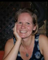 Shirley Brennan