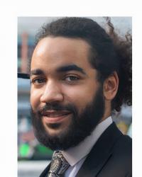 Michael Swift | Integrative Psychotherapist | BSc(Hon), MSc, MBACP