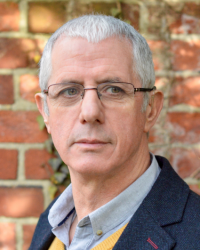 Steve Robinson Counselling