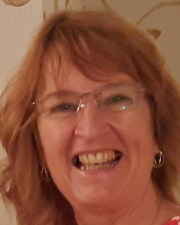 A Hawkins CBT therapist specialising in Anxiety