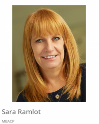 Sara Ramlot