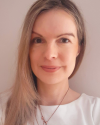 Lydia Ernstsons (memb BACP) Counsellor & Narcissistic Abuse Recovery Therapist