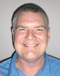 Steven Price MBACP(Reg), DipCBT