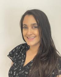 Dr Natasha Wallace - Revive Psychological Services Ltd