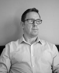 Stuart Watkins