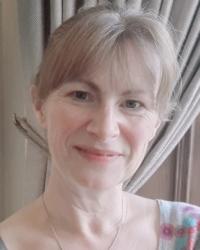 Heather Bond, PhD