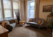 Room 1 at Springvale Wellbeing