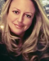 Carla Wrench