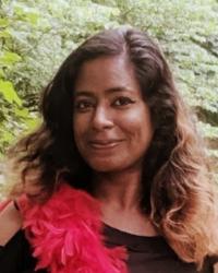 Priyanka Pookadan