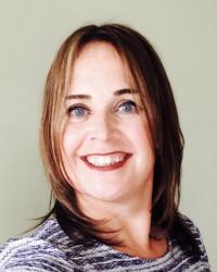 Gina Costin BA(Hons) MBACP