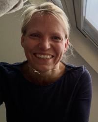 Mariza Churchfield