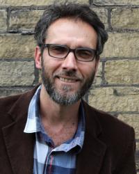 W. Sean Dobiech