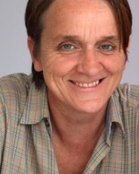 Rachel Boyes. UKCP Registered Psychotherapeutic Counsellor