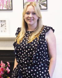 Beth Waller Counselling