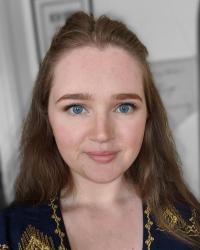 Emily Knivett BA (Hons), MBACP | Embracing Emotions