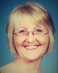 Debbie Radford MBACP, Integrative Counsellor, MBPsS, BSc(Hons)