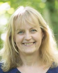 Deborah Culley