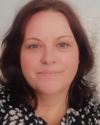 Karen Greenhow, BA Hons. Trauma Therapist, Counsellor and Supervisor