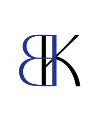 B Kaur