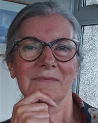 Carol Aitchison