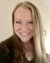 Nicole McKendry
