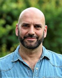 Teodoro Fragoso