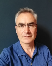 Steven Ballantyne Psychotherapy - Counselling in Inverness
