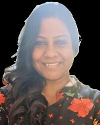 Gina George Zaleski MSc ,MBACP Registered Integrative Counsellor